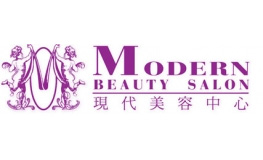 现代美容控股集团(Modern Beauty Salon Holdings Limited)